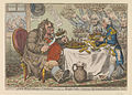 Gillray - John Bull taking a Luncheon.jpg