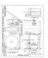 Gilman Garrison, Water and Clifford Streets, Exeter, Rockingham County, NH HABS NH,8-EX,2- (sheet 8 of 38).png