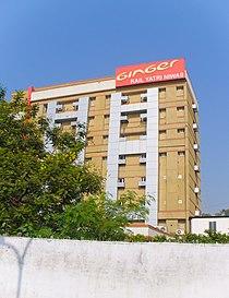 Hotels Near  W Manchester Blvd Inglewood Ca