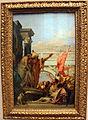 Giovan battista tiepolo, ecce homo, 1757-60 ca..JPG