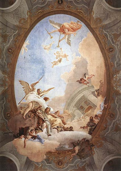 File:Giovanni Battista Tiepolo - Allegory of Merit Accompanied by Nobility and Virtue - WGA22353.jpg