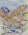 Giovanni Giacometti Tal im Oberengadin.jpg