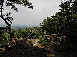 Gipfel des Mandlsteins.jpg