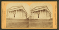 Girard College, from Robert N. Dennis collection of stereoscopic views 4.png