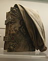 Girdle Book Nuremberg.jpg