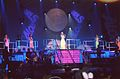 Girls Aloud - Life Got Cold (WWTNST).jpg