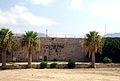 Girne Festung 3.jpg