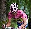 Giro d'Italia 2015, contador (18125955210).jpg