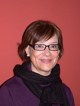 Gisela Pou Valls.jpg