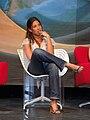 Giselle Itié Ramos.jpg