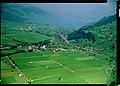 Giswil 1980 Com FC12-6074-002.jpg