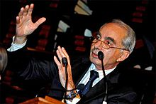 Giuliano Amato 20 September 2007.jpg