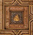 Giulio Romano - Ceiling (detail) - WGA09589.jpg