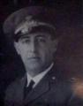 Giuseppe Damonte MD.png