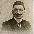 Giuseppe Ellero.jpg