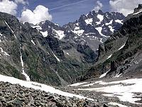 Glacier Noir 2.jpg