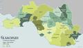 Glamorgan Administrative Map 1947.png