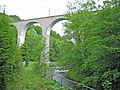 Glattbrücke Rheinsfelden quer.jpg