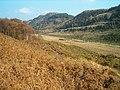 Gleann Sabhail - geograph.org.uk - 260514.jpg