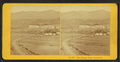 Glen House, White Mountains, by Kilburn Brothers 4.png