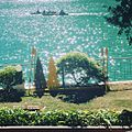 Glittering lake.jpg