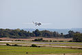 Global Hawk Arrival (8020886460).jpg
