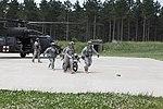 Global Medic 15 150614-A-GA303-032.jpg