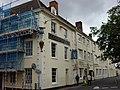 Globe Hotel, King's Lynn - geograph.org.uk - 524504.jpg