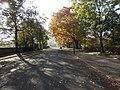 Glogow, Poland - panoramio (24).jpg