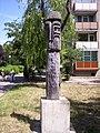 Glogow Swietowit 2005 2.jpg