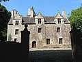 Glomel (Côtes-d'Armor).jpg