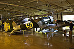 Gloster Gladiator Flygvapenmuseum.jpg