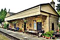 Gloucestershire Warwickshire Railway (GWR) (39501298534).jpg