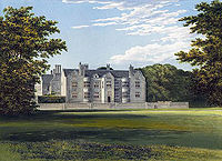 Glynde Place Sussex 1880 edited.jpg
