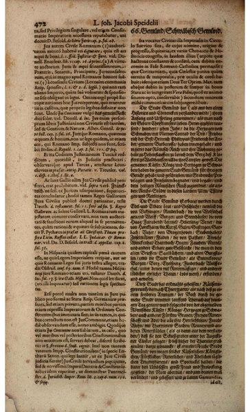 File:Gmünder Chronik (Speidel).pdf