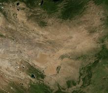 Gobi desert boundaries in dating