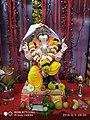 God Ganesh idol.jpg