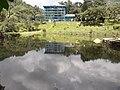 Godawari botanical garden 20180912 133950.jpg