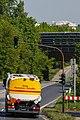 Godorf Cologne Rhineland-Refinery-05.jpg