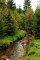 Goeltzsch valley2, saxony.jpg