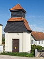 Goerzig Turmstation-01.jpg