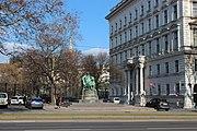 Goethedenkmal Wien.jpg