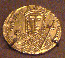 GoldSolidusIrene797-802Constantinople.jpg