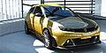 Gold car.jpg