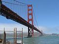 Golden Gate Bridge from Fort Point-San Francisco.jpg