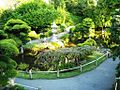 Golden Gate Park 719.jpg