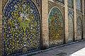 Golestan Palace 53.jpg