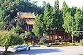 Gongcheng Wenmiao 2012.09.29 16-54-58.jpg