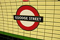 Goodge Street (100876679) (2).jpg