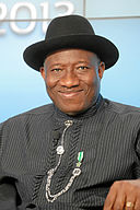 Goodluck Jonathan World Economic Forum 2013.jpg